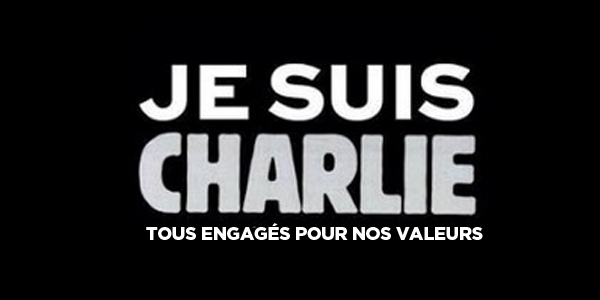 ill-charlie