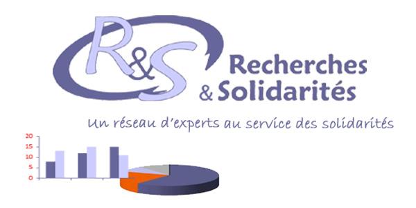 La France associative en mouvement 2015