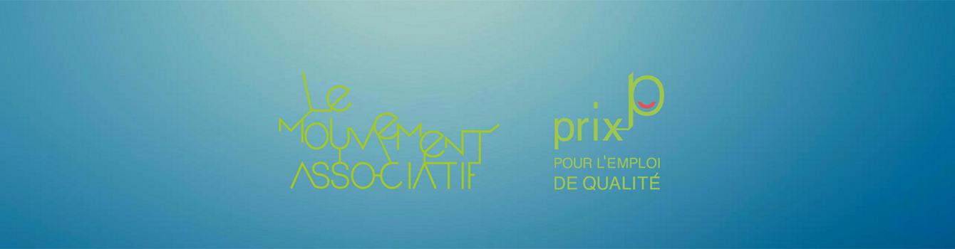 LMA_prix-emploi-qualite