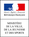 1-header-logo-minister