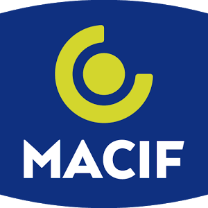 MACIF-icone