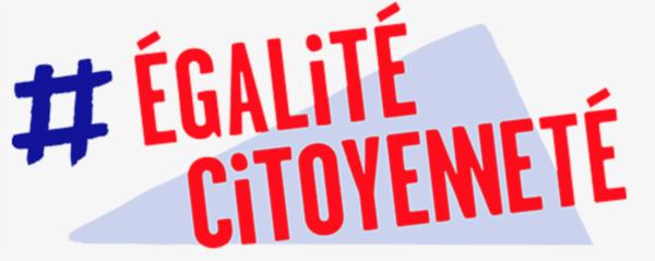LOI ÉGALITÉ – CITOYENNETÉ : DES MESURES EN FAVEUR DE L'ENGAGEMENT ASSOCIATIF