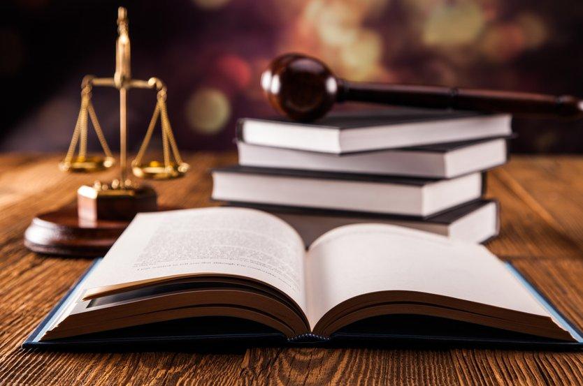 Décret du 6 mai 2017 : précisions sur les obligations administratives des associations