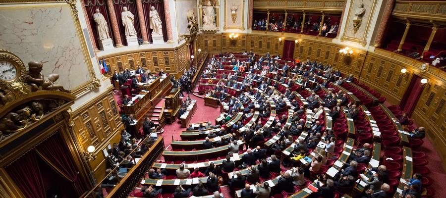 «Réserve parlementaire : les associations ne doivent pas payer le prix de la réforme» / Ressources Solidaires