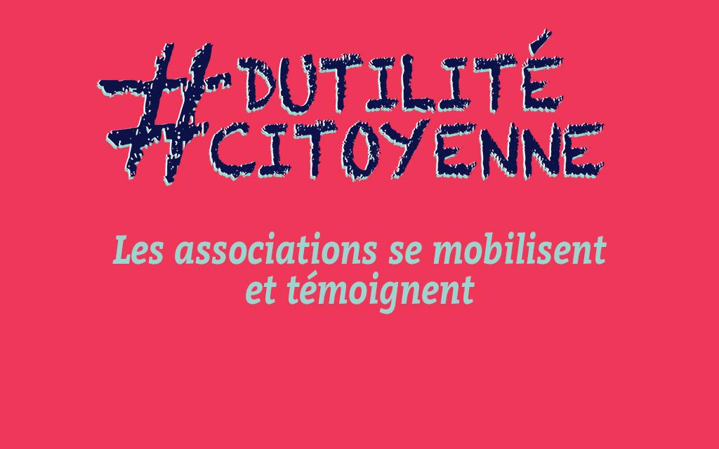 Contrats aidés : les associations renforcent leur mobilisation