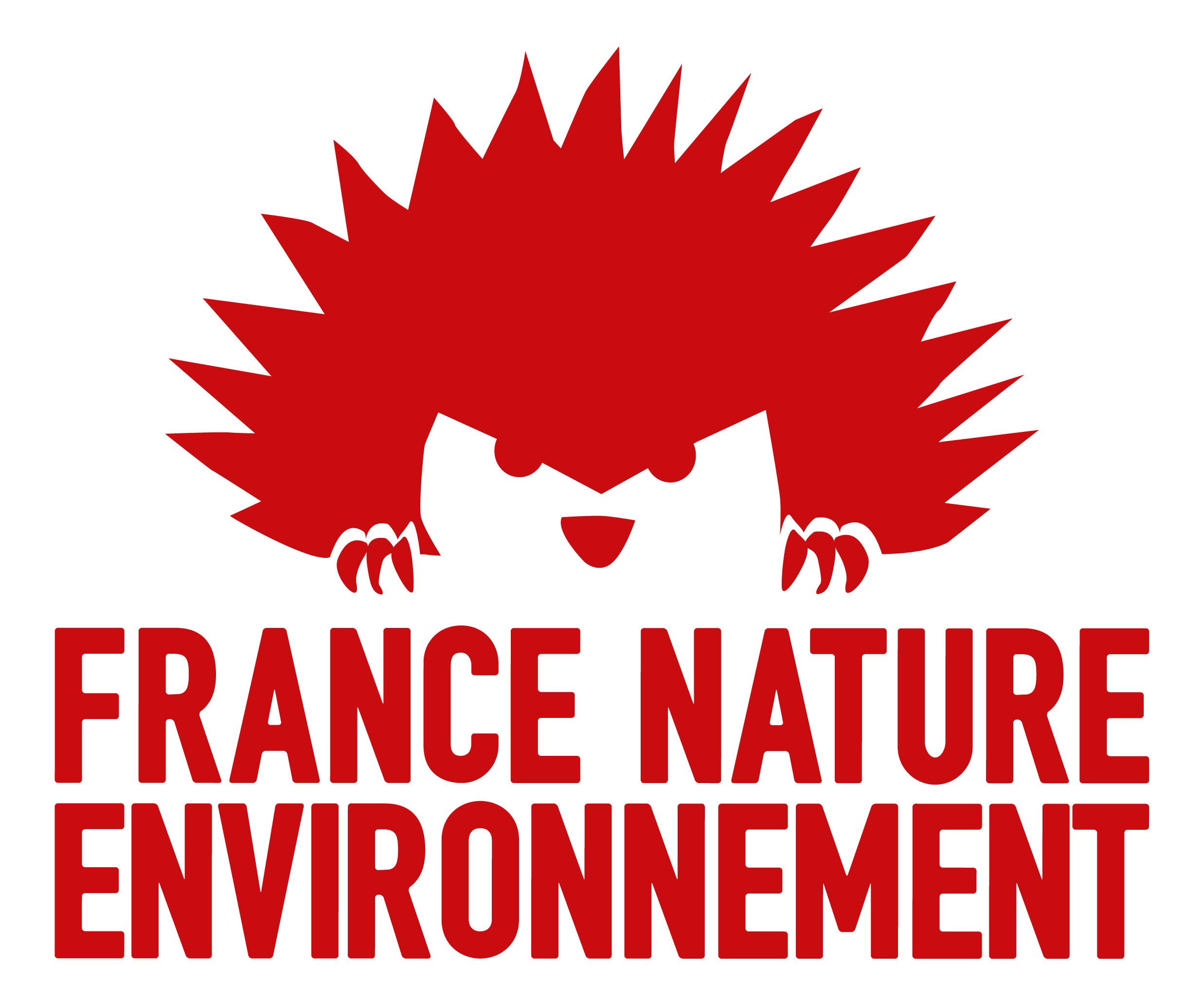 FRANCE NATURE ENVIRONNEMENT DEVIENT MEMBRE DU MOUVEMENT ASSOCIATIF