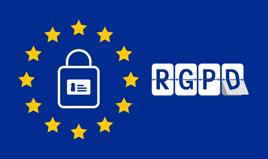 Nouvelle réglementation sur la protection des données personnelles : Quelles implications pour les associations?