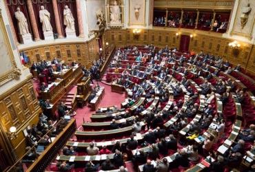 PLF 2018 : Le Mouvement associatif appelle les député-e-s à s'engager !