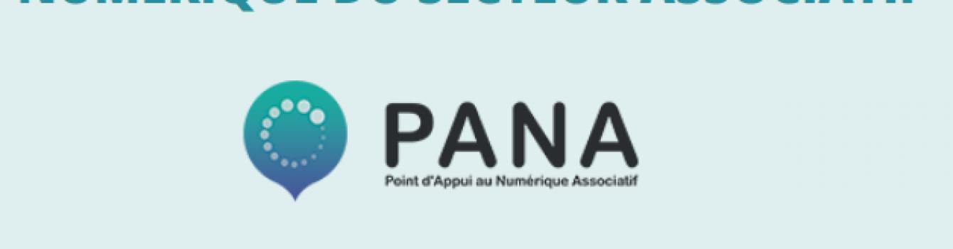 Lancement du plan national de formation au numérique du secteur associatif et du label