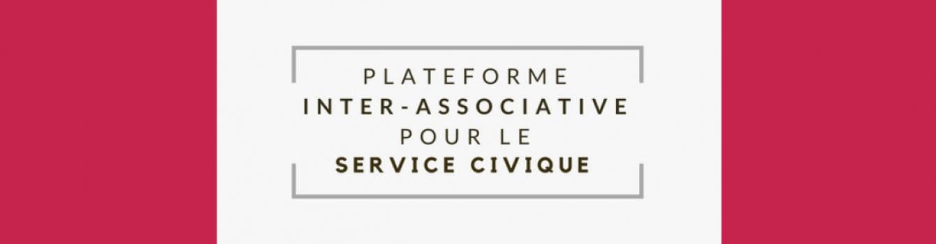 ÉLECTIONS 2017 : Nos associations mobilisées pour le service civique universel