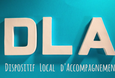 Participez à l'évaluation du DLA