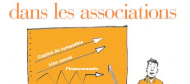 L'économie dans les associations – n°9