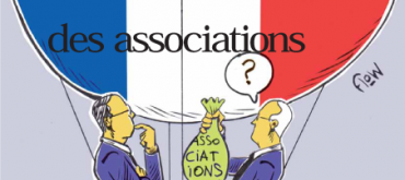 Le financement des associations – n°11