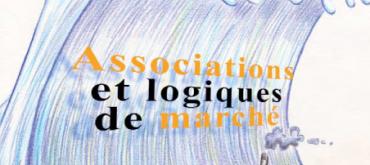 Associations et logiques de marché – n°12