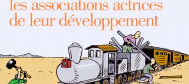 Accompagnement: les associations actrices de leur développement – n°15
