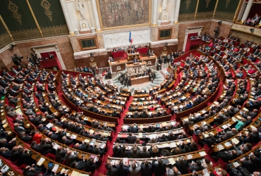 L'Assemblée nationale vote le CICE associatif !