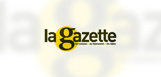 """Dossier web Gazette des communes: """"Collectivités territoriales et associations: reconstruire le partenariat"""""""