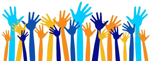 Tribune : L' engagement bénévole associatif pour une citoyenneté active