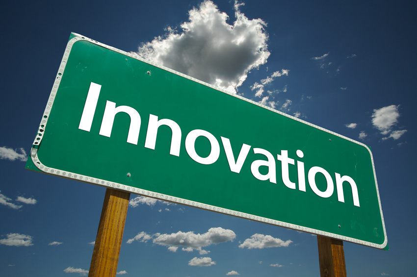 "Appel à projet ""Innovation Sociale"""