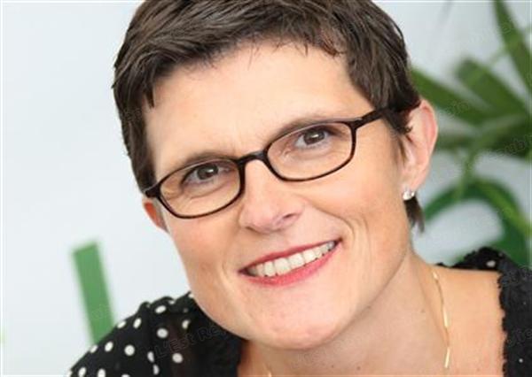 Autisme : Un avis du Groupe des Associations remporte l'unanimité au CESE