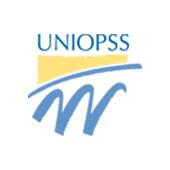 Une enquête de l'Uniopss, ouverte aux structures de l'ESS