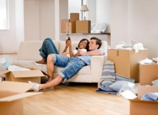 Le CESE fait des propositions pour le logement autonome des jeunes