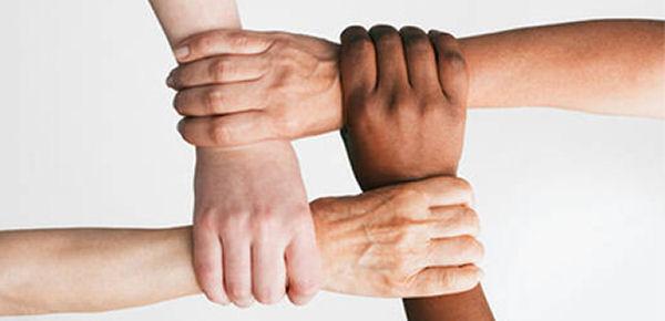 Uniopss: Quel avenir pour la protection sociale ?