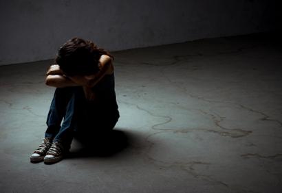 Le Groupe des associations s'abstient au CESE sur la prévention du suicide