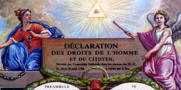 """LDH : sortie de """"L'état des Droits de l'Homme en France"""" ed. 2013"""