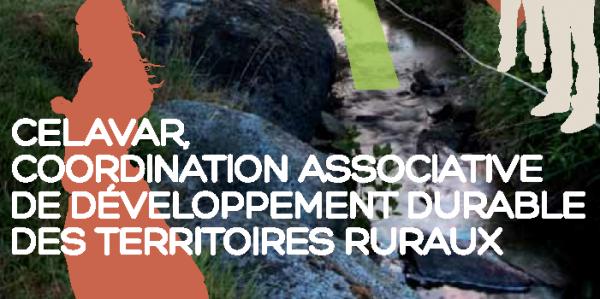 Celavar : une enquête pour appréhender le rôle des têtes de réseaux associatives agricoles et rurales