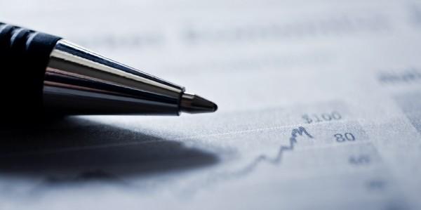 DLA : bilan 2012 et finalisation du chantier stratégique