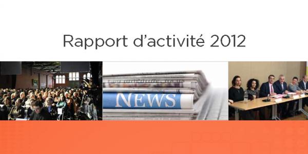 Assemblée générale 2013 : Le Mouvement associatif poursuit sa mutation !