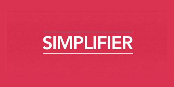 Choc de simplification pour les associations, les propositions d'Animafac