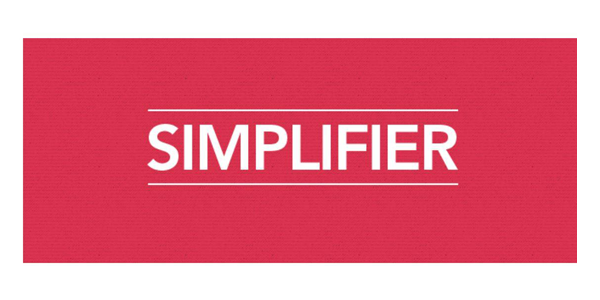 Ordonnance de simplification de la vie associative : un premier pas pour alléger le quotidien des associations