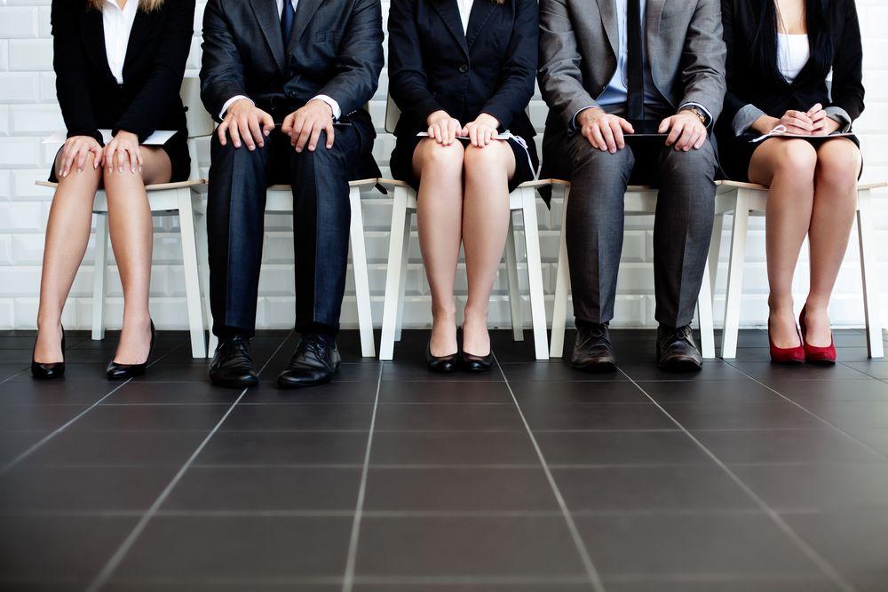 CP – Perception de l'emploi associatif (Le Mouvement associatif / TNS Sofres)