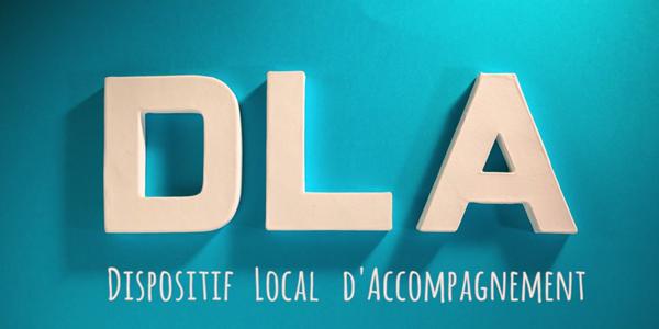 Financement du DLA :  le Mouvement associatif déplore le recul du gouvernement