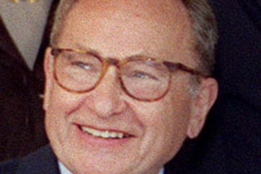 Le Mouvement associatif salue la mémoire d'Hubert Prévot