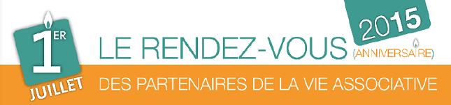 Le Mouvement associatif Picardie – Retour sur la rencontre du 1er juillet