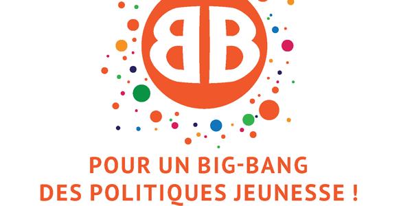Big Bang – Plan priorité jeunesse : 3 ans après, les associations dressent leur bilan