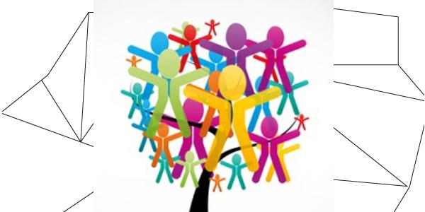 """L'agrément """"Entreprise solidaire d'utilité sociale"""" : une piste de financement pour les associations ?"""