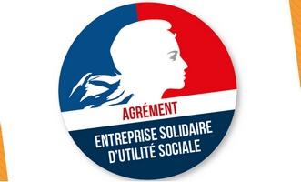 Agrément « Entreprise solidaire d'utilité sociale » : quel contenu ?