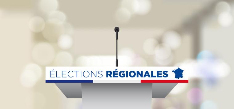 Régionales 2015 : les Mouvements associatifs régionaux interpellent les candidats