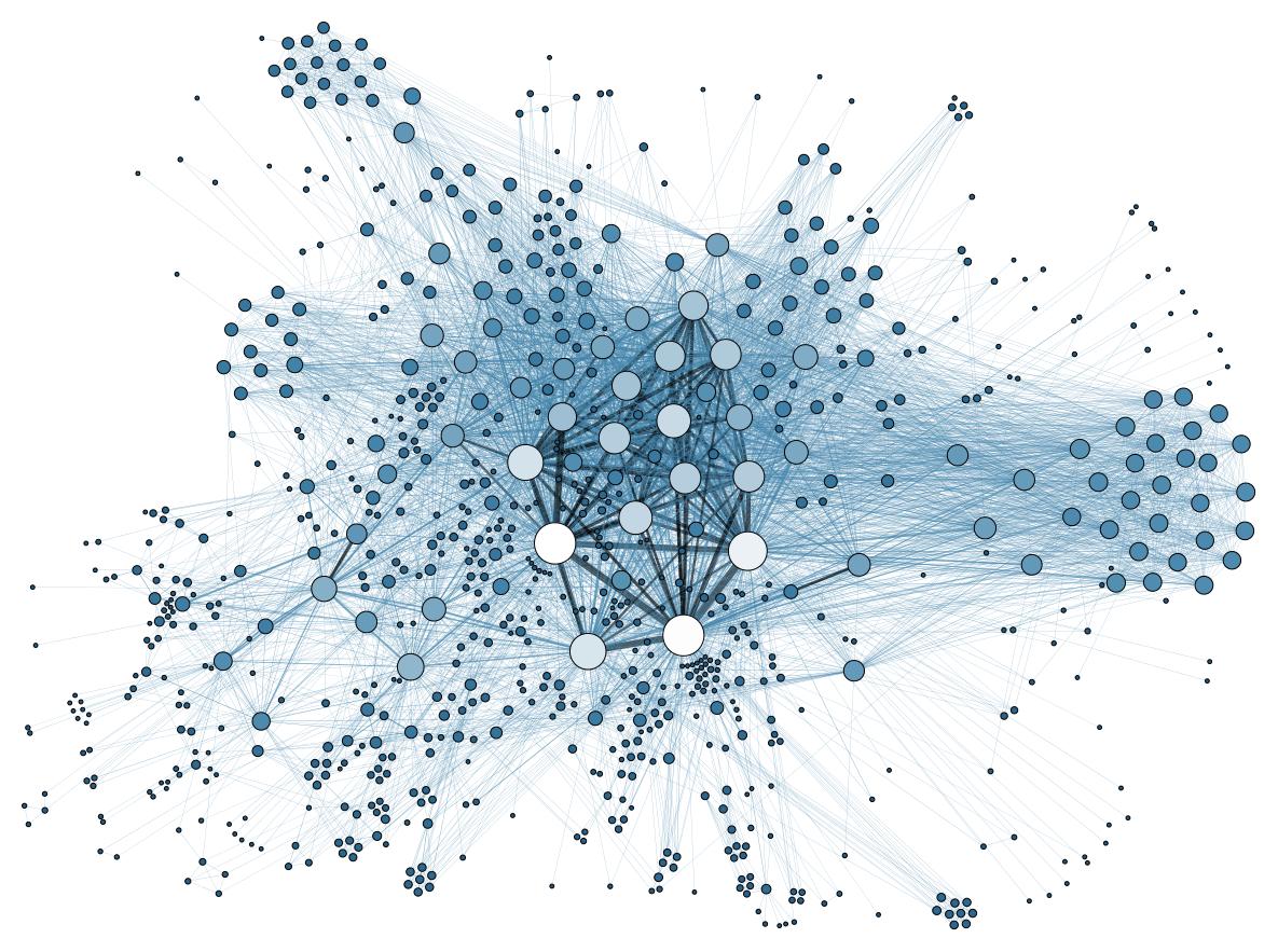 Têtes de réseau : le changement, c'est maintenant ?