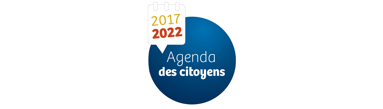 Appel aux associations sur les grands défis à relever en 2017-2022