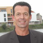 Yannick Hervé