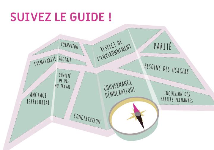Envie d'idées neuves pour votre association ? Suivez le guide !