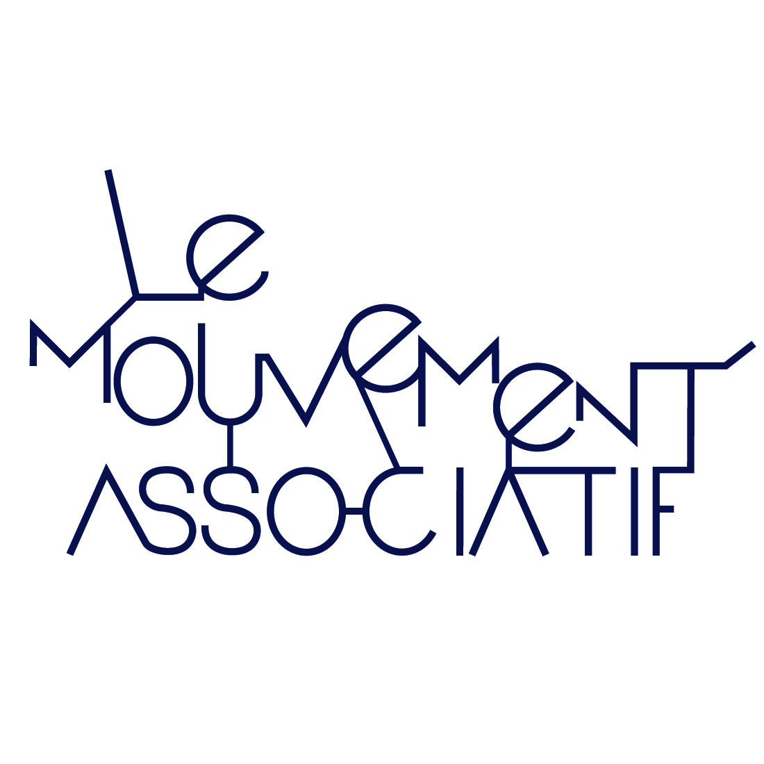 Statuts du Mouvement associatif