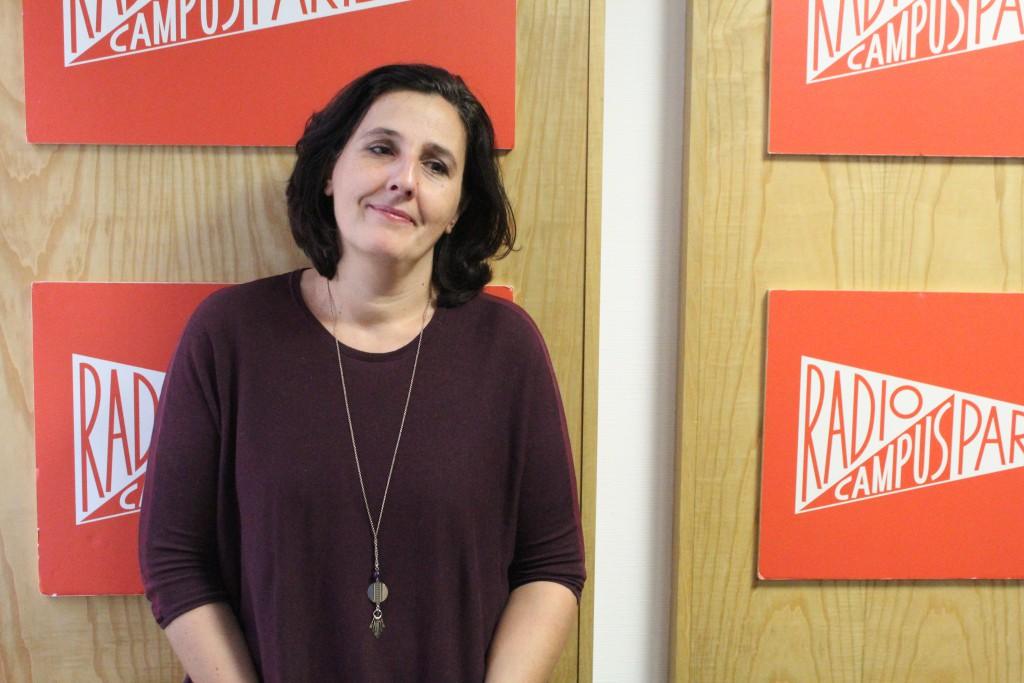 «Le Mouvement associatif et l'esprit français» / La Matinale de Radio Campus