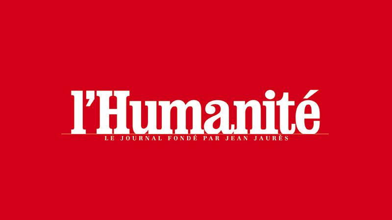 Pour les associations, une stratégie sans les sous / L'Humanité