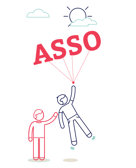 Plan d'action pour la vie associative : des réponses attendues mais peu de moyens dédiés
